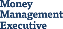 Money Management Executive – End of Year Planning