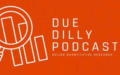 Due Dilly Podcast – How Financial Advisors Prudently Approach Emotional Investing